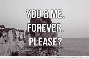 Cute Couple Quotes And Sayings. QuotesGram