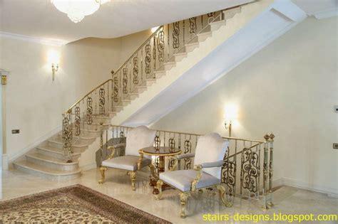 interior stair railing ideas 48 interior stairs stair railings stairs designs