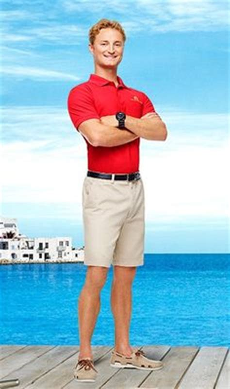 Aleks Bravo Below Deck by 1000 Images About Below Deck On Seasons On