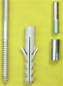Wandregal Halterung Unsichtbar : regalbord unsichtbar montieren eine elegante l sung ~ A.2002-acura-tl-radio.info Haus und Dekorationen