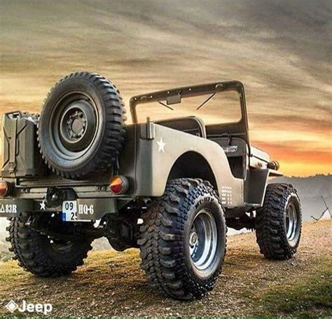 willys jeep truck lifted 17 best images about off road on pinterest jeep willys