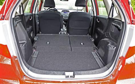 kia sportage dimensions coffre 1623 litres c est plus grand que le coffre d un kia sportage galerie photo 20 31 le guide