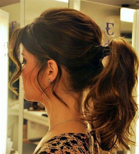 be beautiful hair style 57 best hayden panettiere images on hayden 5306