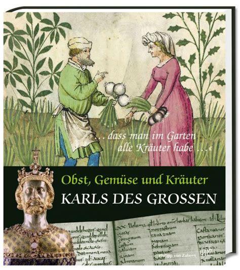 Freundeskreis Botanischer Garten Aachen E V by Arch 228 Obotanik Des Kaisers Kr 228 Utergarten