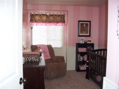 what colors are best for a bedroom best 25 wainscoting nursery ideas on pinterest elegant 21192 | 6f71e9ca4bf2afc4e6d21192e2001717 little giraffe pink nurseries