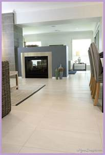 10 best tile flooring ideas home design home decorating 1homedesigns com