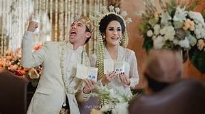 Seru-Seruan Berenang Bareng Tara Budiman, Penampilan Gya ...