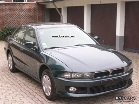 auto air conditioning service 1997 mitsubishi galant auto manual 1999 mitsubishi galant 2000 gls automatic air conditioning car photo and specs