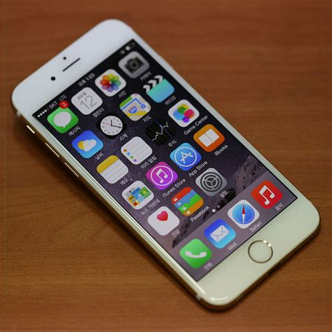 price for iphone 6 apple iphone 6 and 6 plus prices slashed at flipkart and