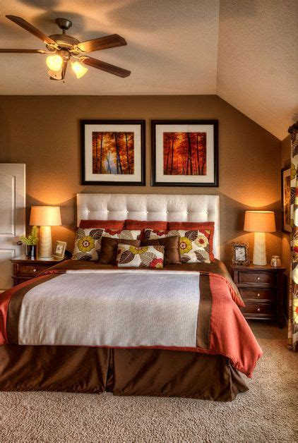 idea    seasons   bedroom