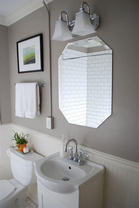 Bathroom Beadboard Ideas by Future House Design Bathroom Beadboard Design