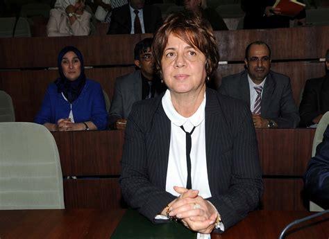 bureau de change dinar algerien 28 images une s 233 rie de mesures pour la relance du march