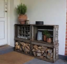 Kaminholz Stapeln Wohnzimmer : brennholz zu hause lagern ohne probleme oder doch ~ Michelbontemps.com Haus und Dekorationen