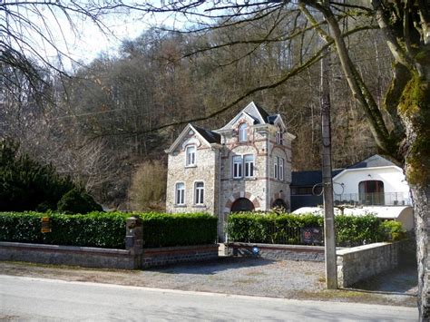 maison a vendre durbuy belgique house for sell durbuy belgium