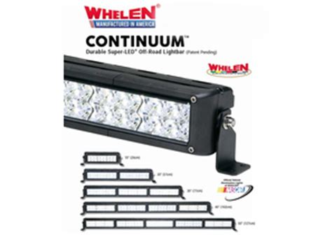whelen visor lights whelen dash deck visor lights from swps