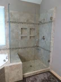 ideas for bathrooms remodelling this look a the gained space by going to the tub side just a we could do