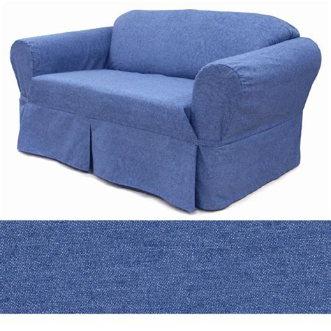 blue jean denim sofa 28 blue denim sofa blue denim sectional sofa home