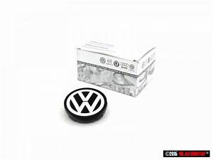 Vento Genuine Vw Alloy Wheel Centre Cap For Sale On 2040