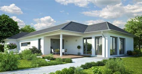 comment acheter une maison acheter une maison neuve tout ce qu il faut savoir