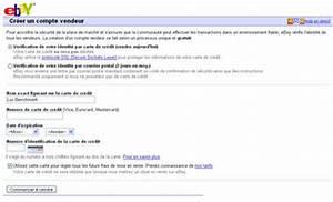 Comment Vendre Sur Ebay : comment s 39 inscrire sur ebay pour vendre la r ponse est sur ~ Gottalentnigeria.com Avis de Voitures