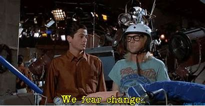 Change Hate Why Configuration Management Changes Giz