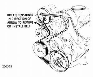 1985 cadillac deville wiring diagram 1985 free engine With 1993 cadillac deville serpentine belt routing and timing belt diagrams