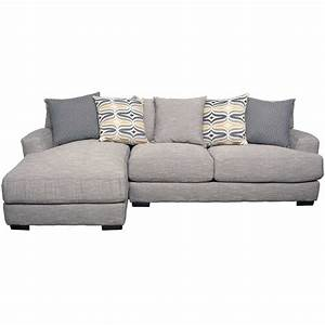 barton 2pc sectional with laf chaise g 808lc 2pc 80859 With 2pc sectional sofa chaise
