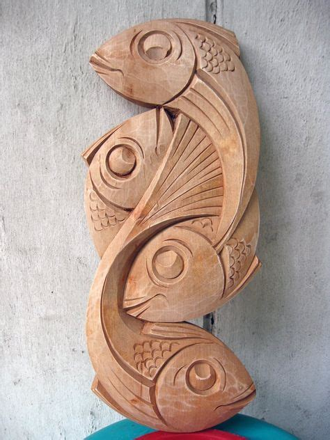 wood carving images  pinterest wood