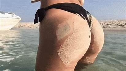 Summer Bikini Beach Miss Season