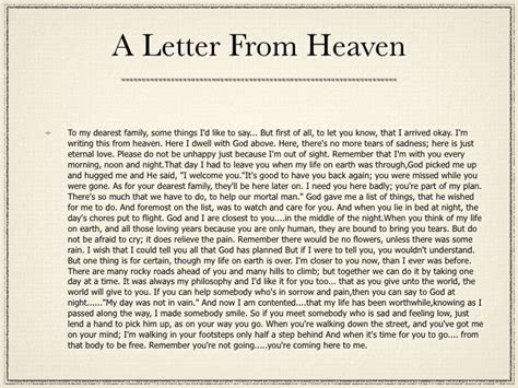 letter to my granddaughter letter from my granddaughter writing letters to my grandchildren kenneth madore 26197