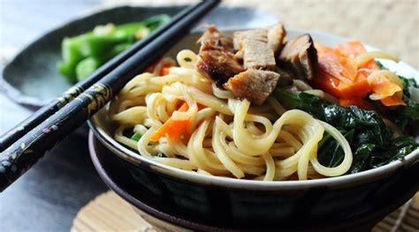recette de cuisine asiatique recettes de cuisine les foodies les meilleures recettes