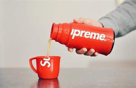 supreme stuff best 25 supreme brand ideas on supreme stuff