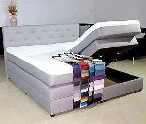 Bett 160 X 220 : betten von paara g nstig online kaufen bei m bel garten ~ Markanthonyermac.com Haus und Dekorationen
