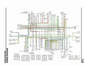 Peterbilt 335 Wiring Diagram Sample