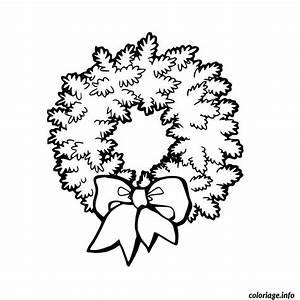 Noel Noir Et Blanc : coloriage noel noir et blanc dessin ~ Melissatoandfro.com Idées de Décoration