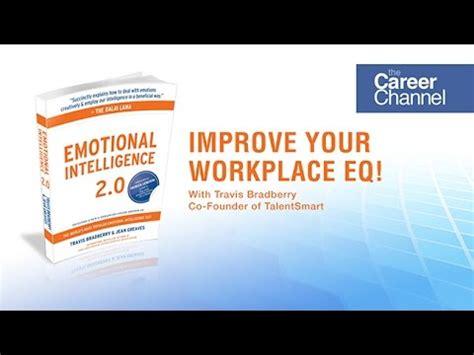 Emotional Intelligence 20 Youtube