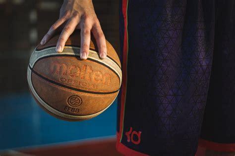 Basketbols 1h   RTU Sporta centrs