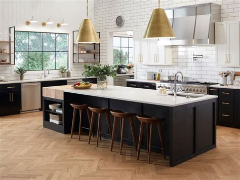 food network kitchen food network kitchen 2018 food network