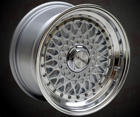 lenso bsx 4x100 14 best images about excluziv wheels lenso wheels on honda subaru and minis