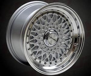Lenso Bsx 5x112 : 14 best images about excluziv 39 wheels lenso wheels on ~ Jslefanu.com Haus und Dekorationen