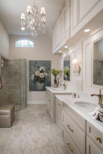 Traditional Bathroom Designs by 18 Stylish Traditional Bathroom Designs You Re Going To Be
