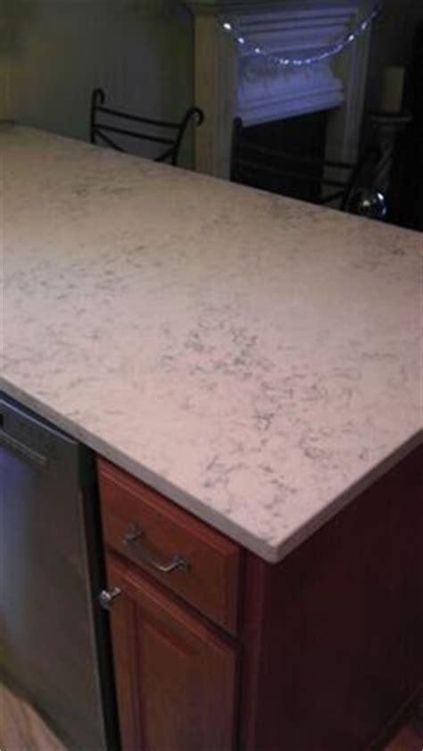 Silestone Vanity Top by Kitchen Countertop Silestone Tigris Sand Pool House