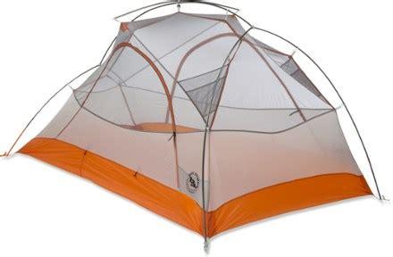 big agnes copper spur ul  tent reicom