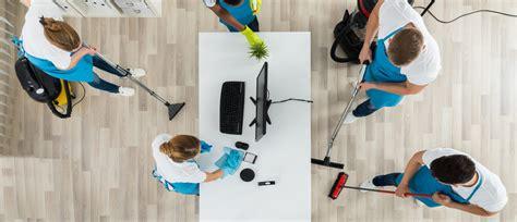 nettoyage de bureaux nettoyage de bureau express cleaning
