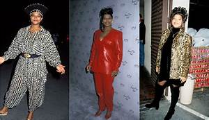 90s Hip Hop Fashion Trends Women | www.pixshark.com ...