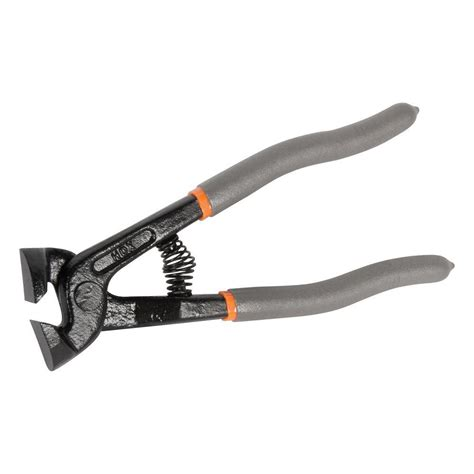 Glass Tile Nippers Home Depot Canada by Glass Tile Nippers Scoring Wheel Tile Tools