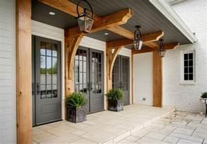 Home Designer Landscape Deck Picture