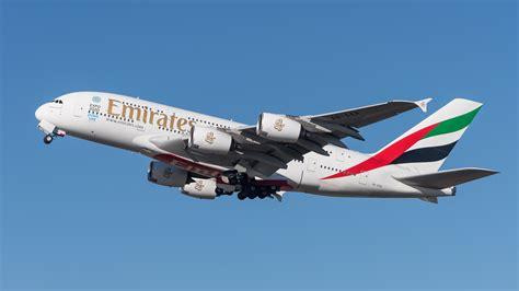 emirates bureau 5 year taiwanese dies on emirates flight