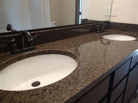 tropical brown granite countertop granite countertops