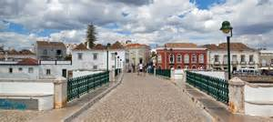 www wish list the fishing town of tavira information portugal travel
